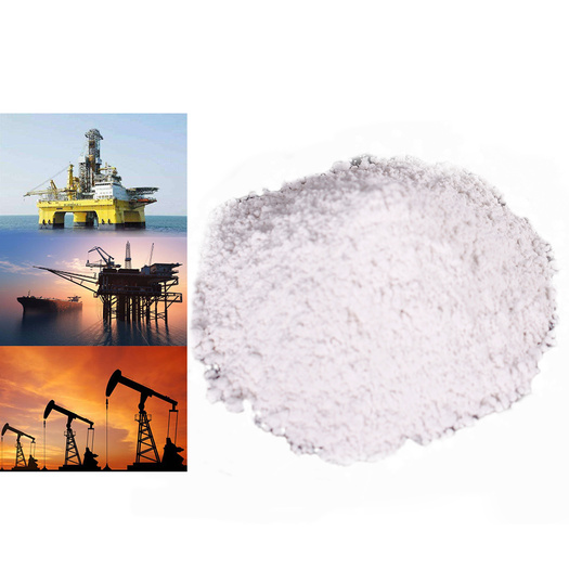 Best price of API Bentonite drilling mud