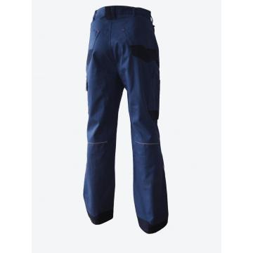Construction Work Pants for Men and Women