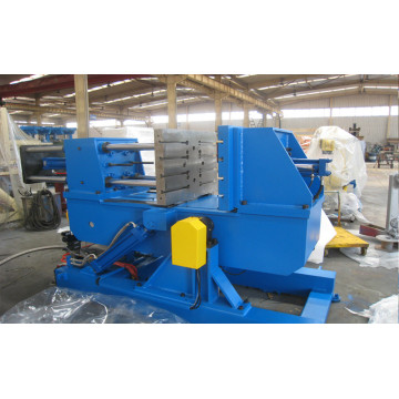 Metal Electric gravity casting machine