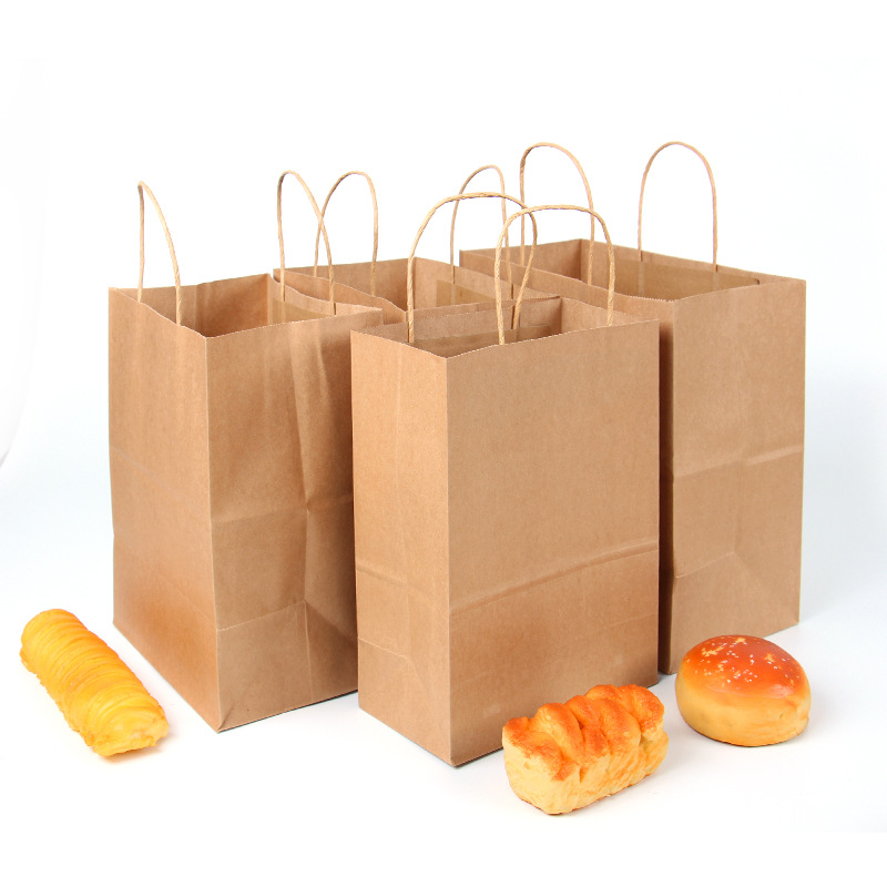 brown_craft_paper_bag_Zenghui_Paper_Package_Company_4 (3)