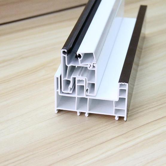 Sliding Window Material