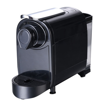 Nespresso Compatible Capsule Coffee Machine for Hotel