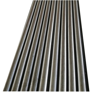 Gr8.8 Qt Steel Round Bar