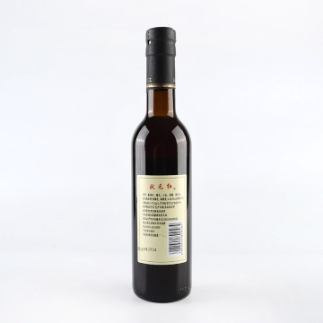 Zhuang Yuan Hong wine