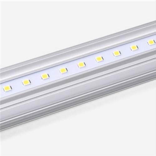 Aluminum Led Tube Light