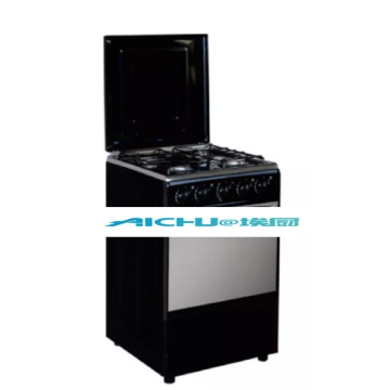 Kitchen Freestanding Gas Cooker With Oven