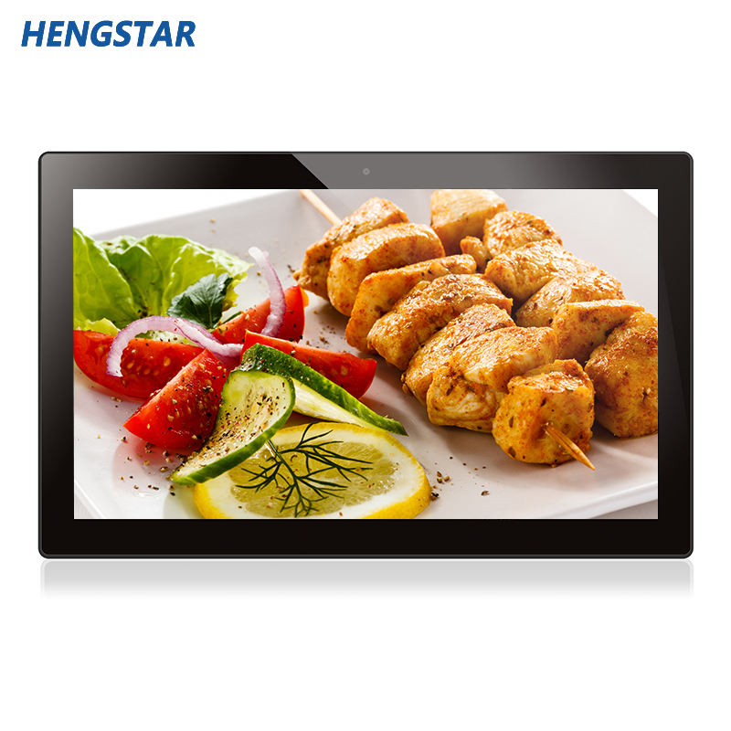 tablate android tablet pc