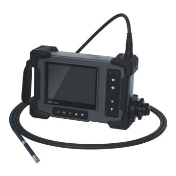 HD industrial videoscope sales