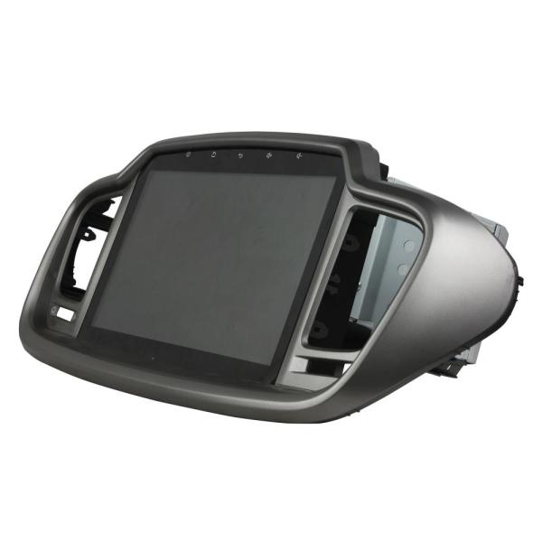 Android Bilstereo multimedia navigation for SORENTO