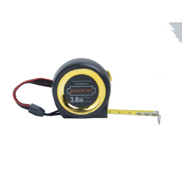 5m/3m/7.5m easy stop Measuring Tape