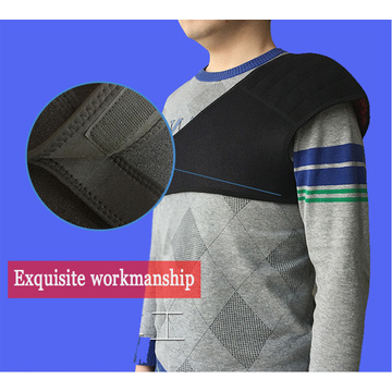 Walmart heating pad for neck and shoulder