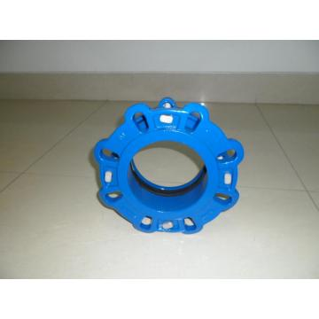 Flange adaptor in stock