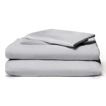 Wholesale 100% 200TC Cotton Bed Sheet Sets