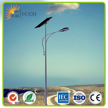 Hot sale solar led lights price 30-100W