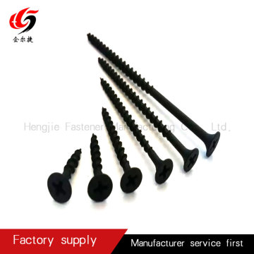 for locking plastic rings drywall screw