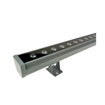 Decorative High Voltage 18W LED Wall Washer