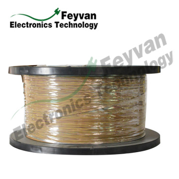 UL1430 XLPVC Insulated Automotive Wire
