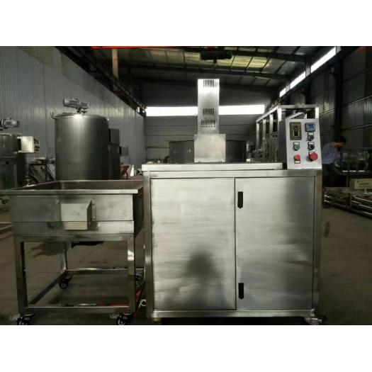 Sell good quality popcorn machines