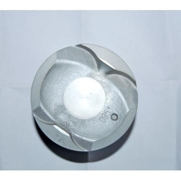 Engine Piston  4g15