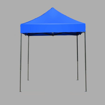 outdoor easy pop up 2x2 folding gazebo