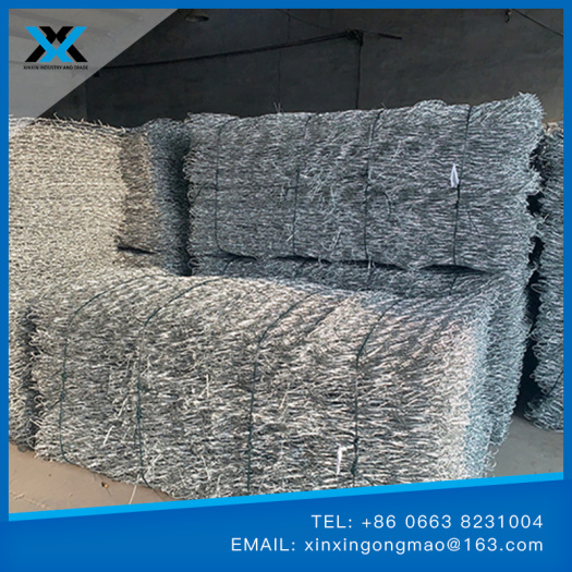 gabion decorative chicken wire mesh