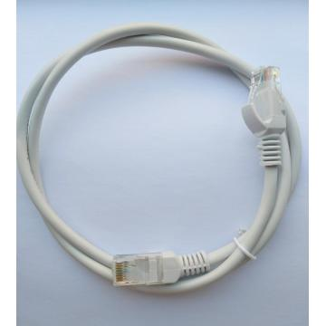 UTP cat5e Lan cable Networking cable CAT 5e