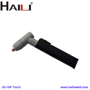 JG-100 JG-100P Air cooled plasma cutting torch