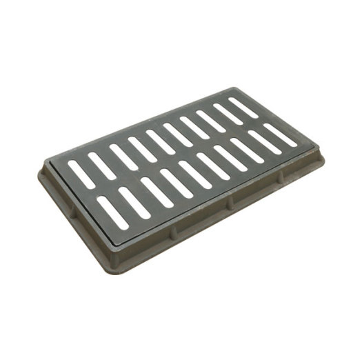 FRP Moulded Grating Price