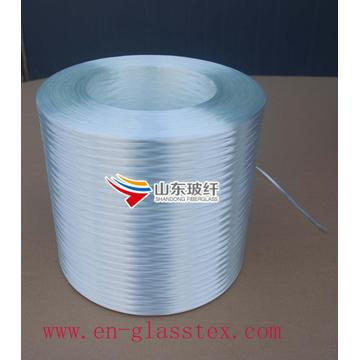 17μm 2400 tex direct roving for LFT