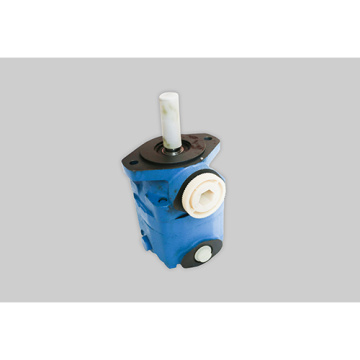 Hydraulic V20 series vane steering pump