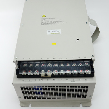 Frequency Inverter for Hitachi Elevators 37kW