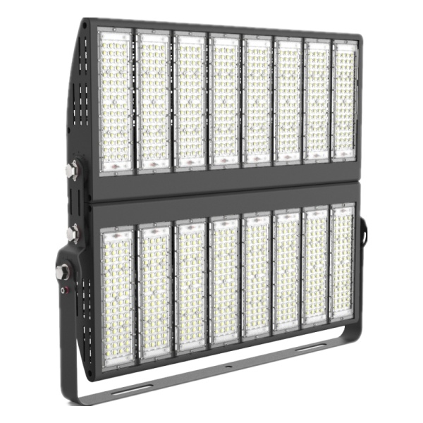 1000W LED Stadium Lighting