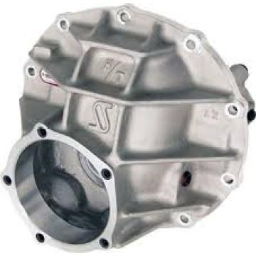 cv joints aluminum mold