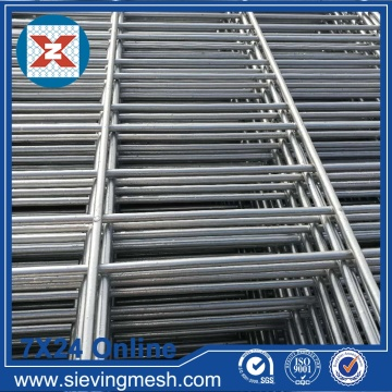 Hot Dipped Welded Wire Mesh