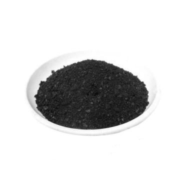 Sulphur black 1 For Textile industry