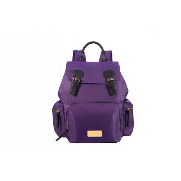 Fashionable Popular Daddy Bag