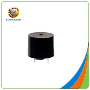 BUZZER Magnetic Transducer   12x10mm