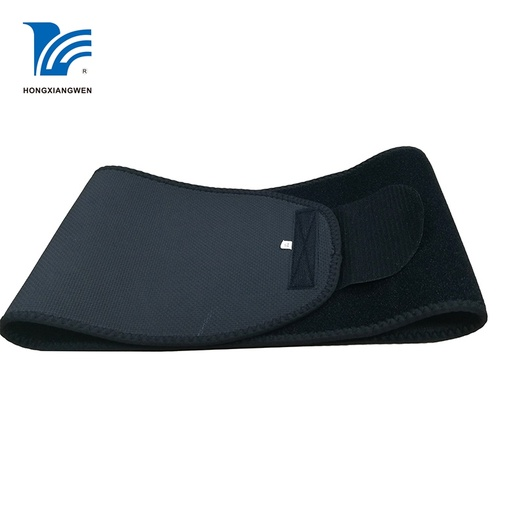 Neoprene Lumbar Back Waist Support