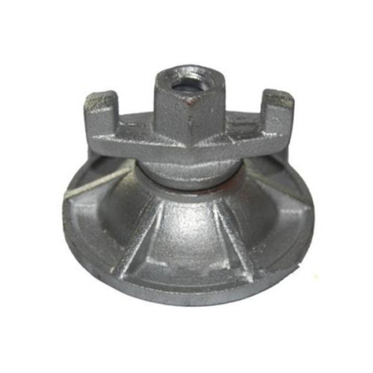 Anchor Nut Tie Rod Accessories Slope Plate Nut