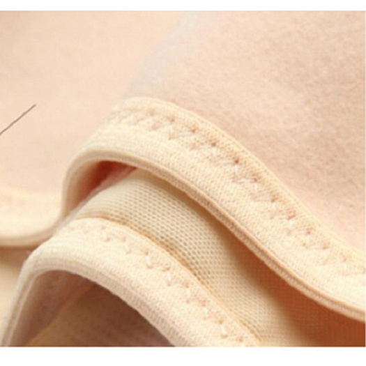Pregnant Maternity Pads Belly Belt Back Support