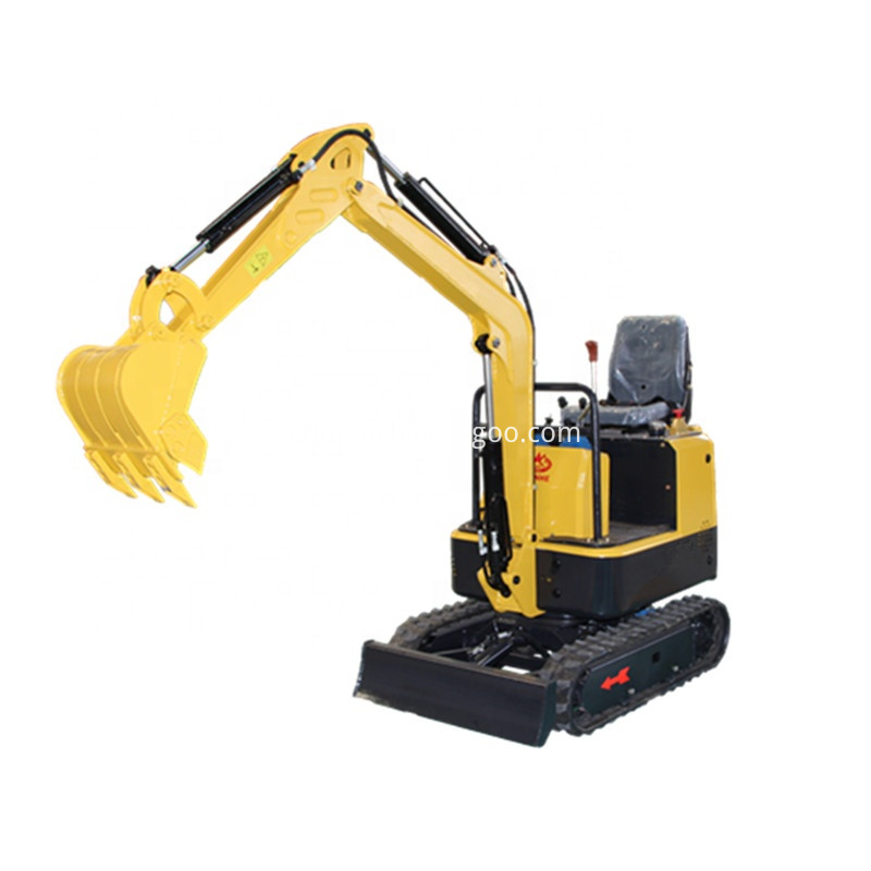 1-ton-cheap-mini-excavator-with-small (1)