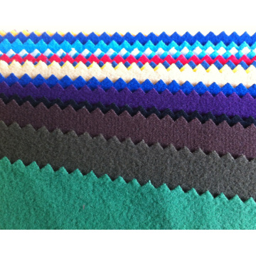 Polyester Knitted Fabric For Super Poly