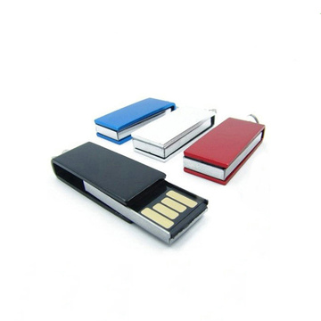 Bulk Cheap Mini USB Flash Drive