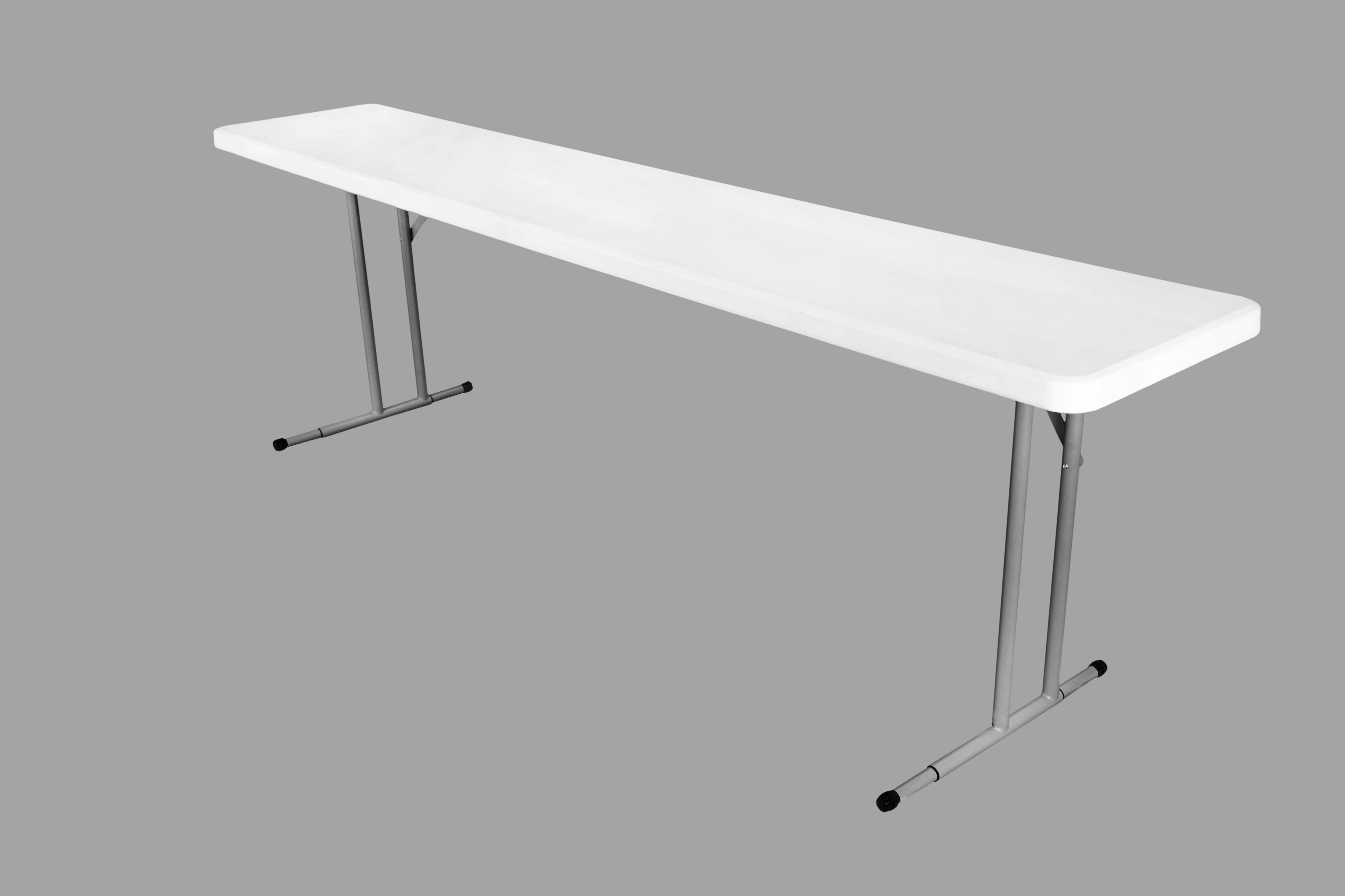 plastic folding tables for meeting