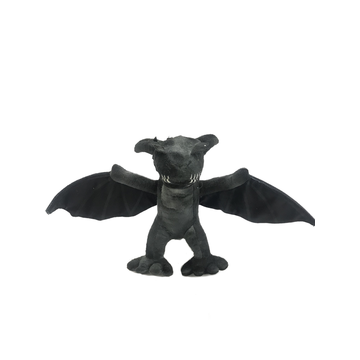 Plush Batman Toy for Sale
