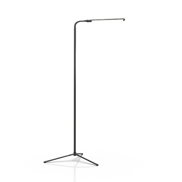 Smart Design Dimmable Floor Lamp