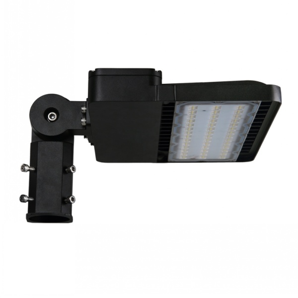 IP65 CREE 120W LED Street Lamp for Square