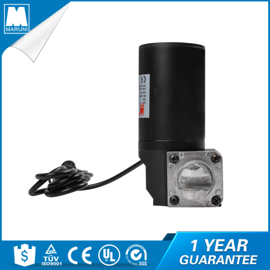 6000N DC Motor For Dental Chair