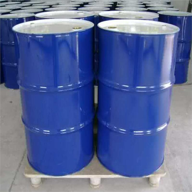 Ethyl Alcohol Cas 64 17 5 Stock