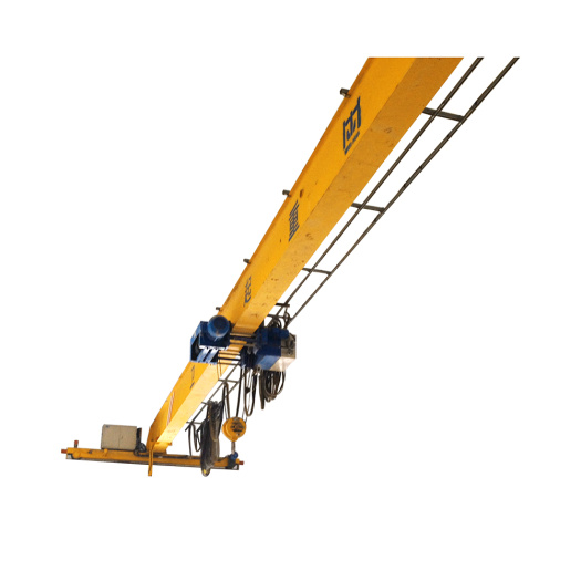 High Quality Bridge Crane 5ton 3ton 20ton